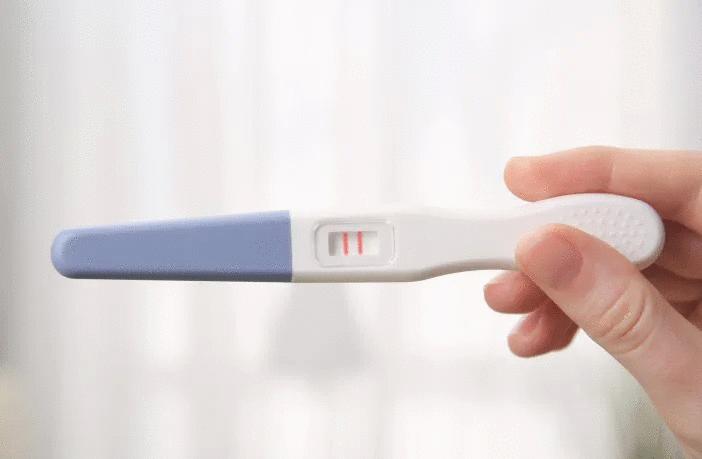 Como é a alimentação para engravidar?