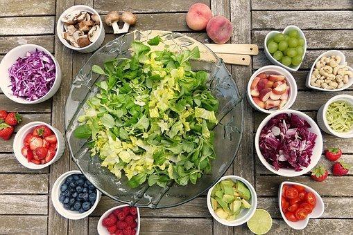 7 mitos e verdades sobre o vegetarianismo