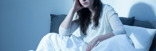 Como a falta do sono pode dificultar o emagrecimento
