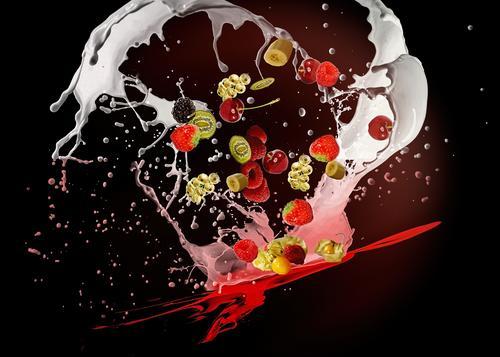 Cérebro bem nutrido: como os alimentos podem contribuir com a saúde mental?