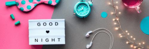 Como a alimentação influencia a qualidade do sono?