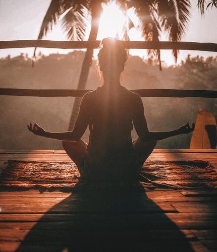 Você sabe o que é Mindful Eating ou comer com atenção plena?